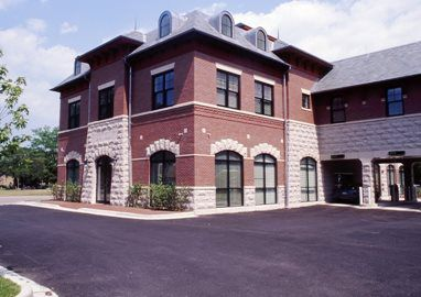 North Shore Community Bank 5