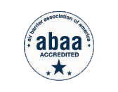 Contractor Abaa Accredited