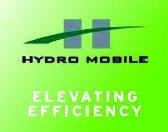 Contractor Hydro Mobile
