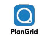 Contractor Plan Grid