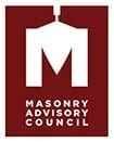 Masonry Advisory Council