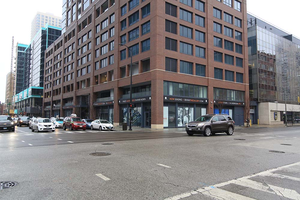 167 Erie Street 02