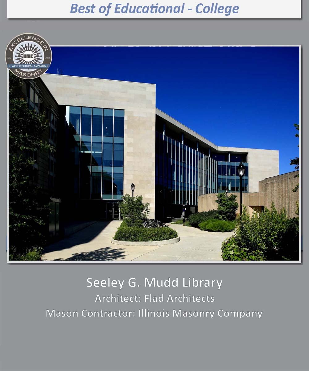 Excellence In Masonry Best Of Stone